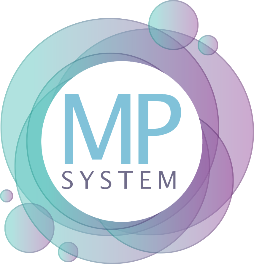 logo mpsystem