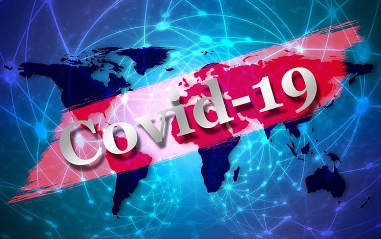 sanificazione covid 19