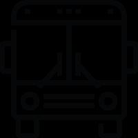 disinfezione Mezzi di trasporto